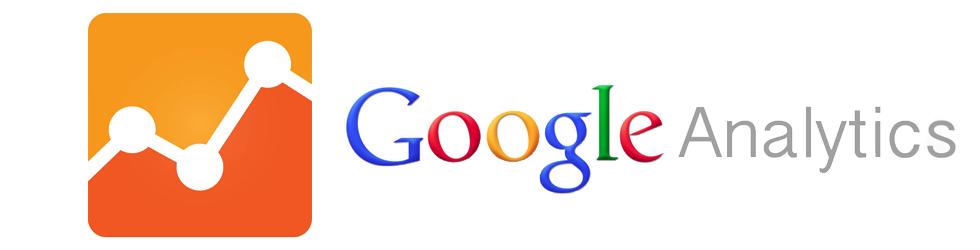 Google Analytics グーグル アナリティクス