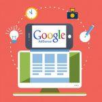googleadsense グーグル アドセんす ブログ