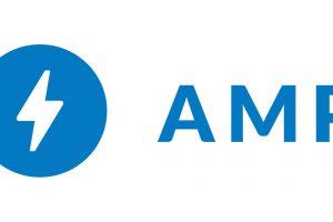 amp モバイル高速化