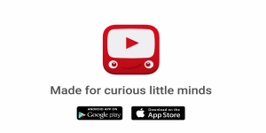 youtube-kid